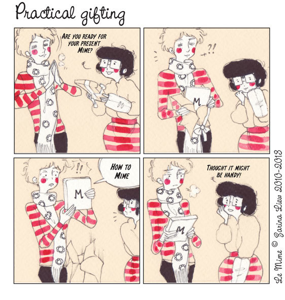 2013-12-27-practical-gifting